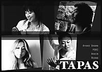 2012tapas_photos